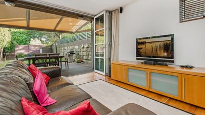 Photo for COOGEE Melody Street 16-L'Abode