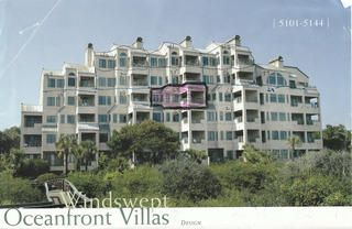 Photo for Best Oceanfront Deal-2 BR  Villa --Pool/Resort  Amenities