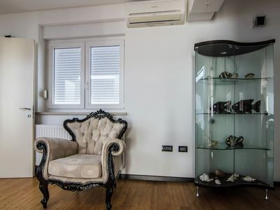 Photo for 2BR House Vacation Rental in Pješ?ana Uvala