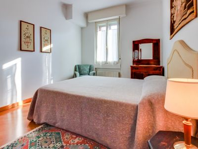 Photo for Apartment Salute - Apartment for 3 people in Venecia