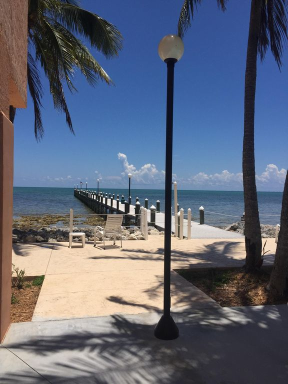 Ocean Front Property Share Plantation By The Sea