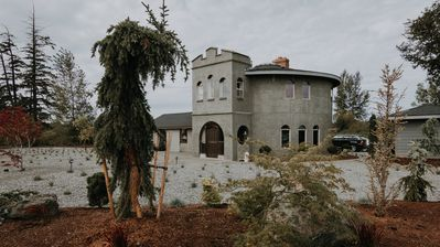 Photo for Sequim Lavender Castle