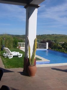 Photo for Self catering La Vega for 9 people