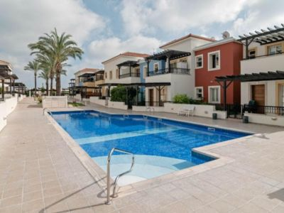 Photo for Aphrodite Gardens No.9 Luxury Apt - Ideal Location