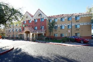 Photo for 1 bedroom accommodation in Tempe