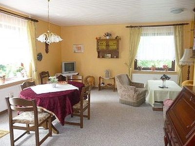 Photo for Holiday House - Holiday House Oxlund