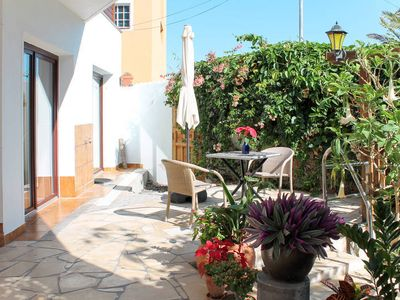 Photo for Apartment Las Aguas  in Las Aguas - Tenerife, Tenerife / Teneriffa - 2 persons, 1 bedroom