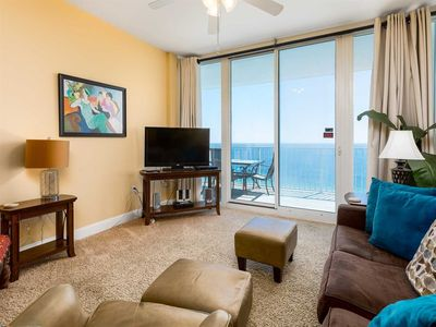 Photo for Lighthouse 1807 by Meyer Vacation Rentals