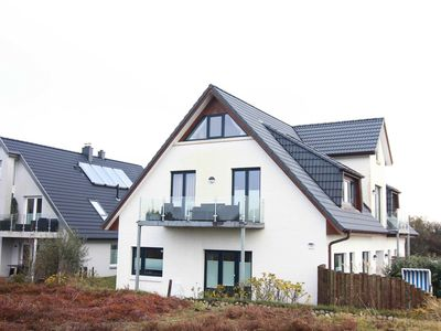 Photo for Holiday apartment Buhne73