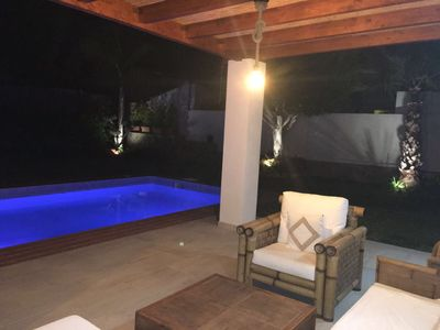 Photo for No.5 Huge Boss Villa Near Puerto Banus