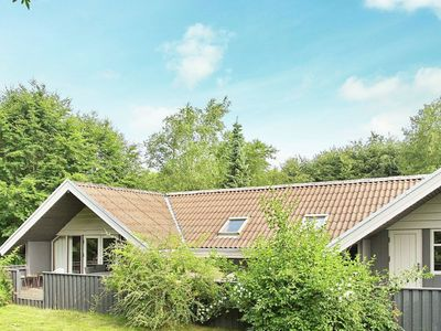 Photo for 7 person holiday home in Toftlund