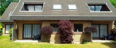 Photo for Apartment / app. for 4 guests with 50m² in Grömitz (38251)