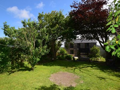 Photo for 2BR Cottage Vacation Rental in Penzance