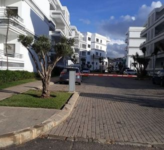 Photo for Beautiful Apartment In Mansbay Beach 3000