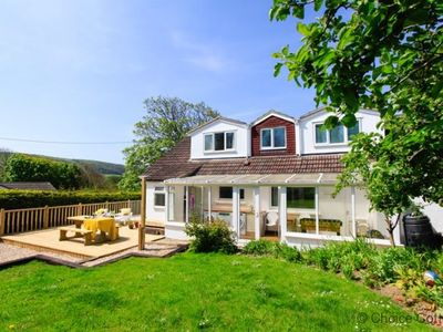 Photo for 6BR House Vacation Rental in Croyde
