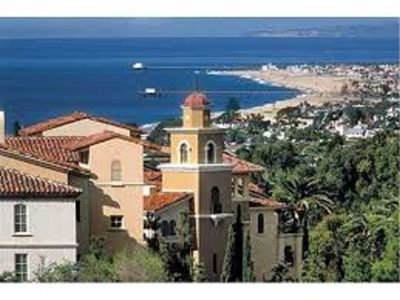 Photo for Newport Coast Villa  Aug 3rd-Aug10th