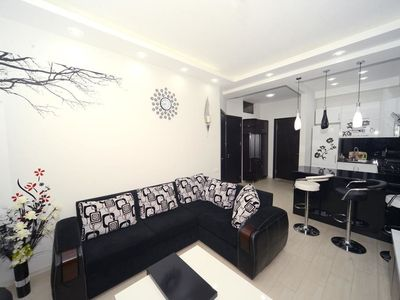 "Photo for Apartment ""At Krtsani"""