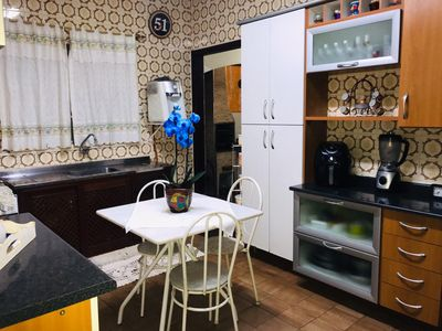 Photo for NORTH LITRAL -SP HOUSE FOR RENT