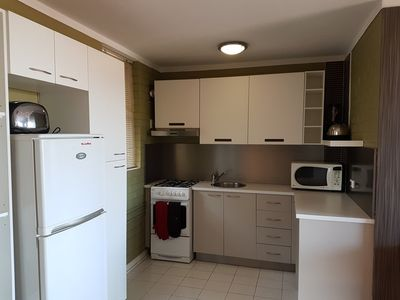 Photo for Wembley/Subiaco Short Stay Apartment