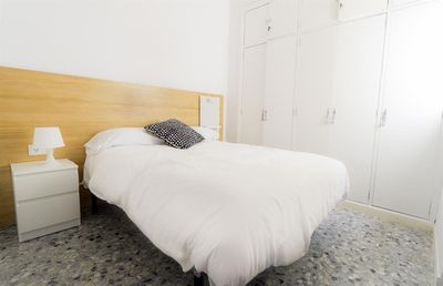 Photo for Apartment 105 m from the center of Seville with Internet, Air conditioning, Washing machine (971464)