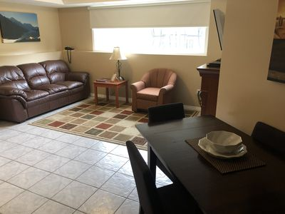 Photo for Villas at Paradise Canyon Golf Resort!! 3 Queen beds