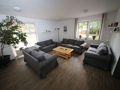 Photo for Holiday home Ferienhaus Manon