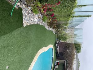 Photo for sweet house private pool