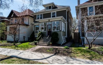 Photo for Stunning & Spacious Two Bedroom Home in Wolseley!