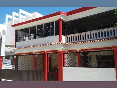 Photo for A Comfortable & Outstanding 2-Bedroom House in DR