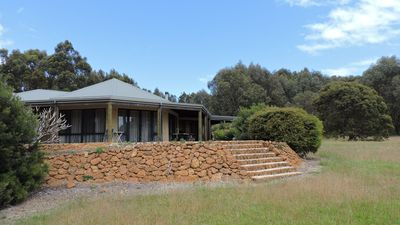 Photo for Yallingup - Rural Hideaway - Great for Families