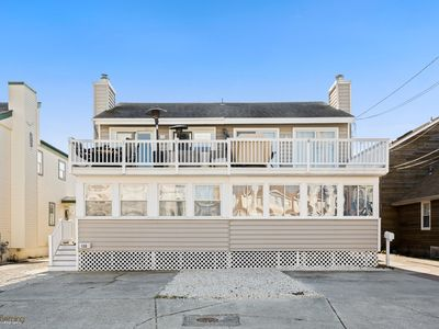 Photo for Internet, TV's, A/C, Deck, Grill, Off-Street Parking