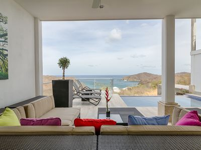Photo for San Juan del Sur, Best Luxury Property