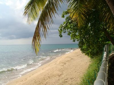 Photo for 2BR House Vacation Rental in Rincon
