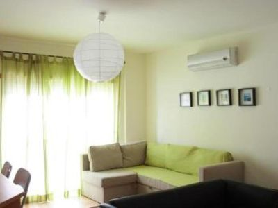 Photo for 1BR Apartment Vacation Rental in Sines