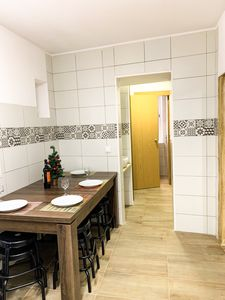Photo for 3BR House Vacation Rental in lisboa