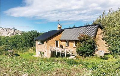 Photo for 3 bedroom accommodation in Allinge