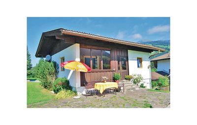 Photo for 2BR House Vacation Rental in Westendorf