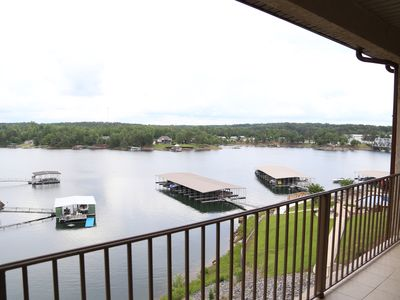 Photo for UPDATED Condo on Beautiful Smith Lake