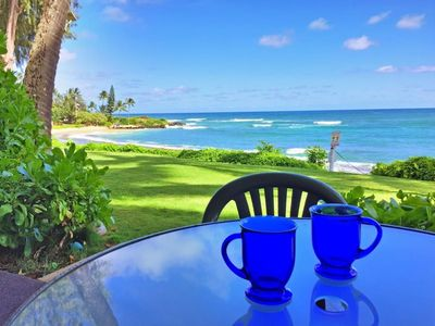 Photo for Studio Vacation Rental in Kapa'a, Hawaii