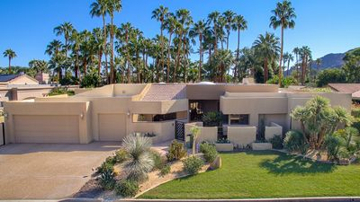 Photo for Desert Paradise, minutes to Indian Wells Tennis Garden, Golf courses & El Paseo