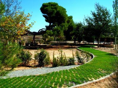 Photo for 6BR Cottage Vacation Rental in Mula, Murcia