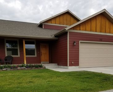 Photo for New Listing! Available Summer  !