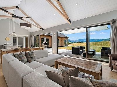 Photo for Remarkable Hideaway - Queenstown Holiday Home