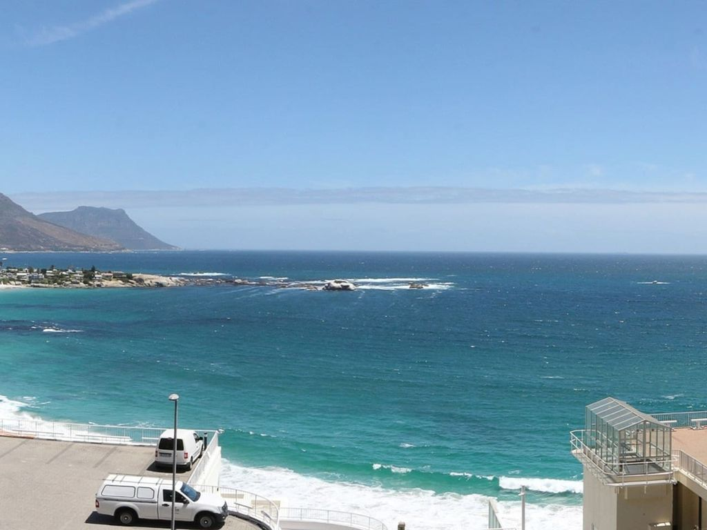 Amazing Dunmore Apartment Two Bedroom Apartment Sleeps 4 Clifton Home Interior And Landscaping Ologienasavecom