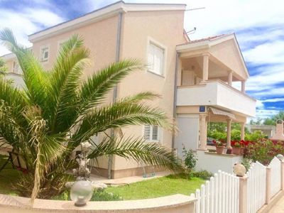 Photo for 1BR Apartment Vacation Rental in Nin
