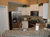House of Kyes: 5 BR / 3.25 BA condominium in DAVENPORT, Sleeps 10