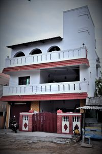 Photo for 4BR House Vacation Rental in Mahabalipuram, tamil nadu