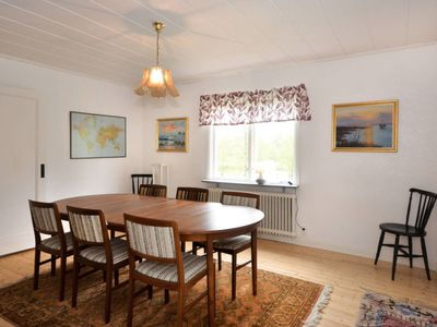 Photo for Vacation home Frackebo (HAL018) in Halland - 8 persons, 4 bedrooms