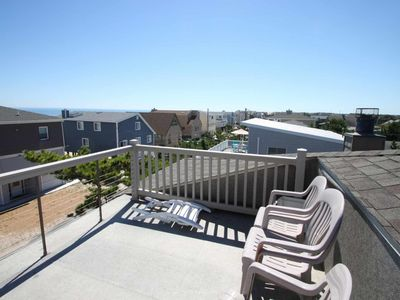 Photo for 4BR House Vacation Rental in S. Bethany Beach, Delaware