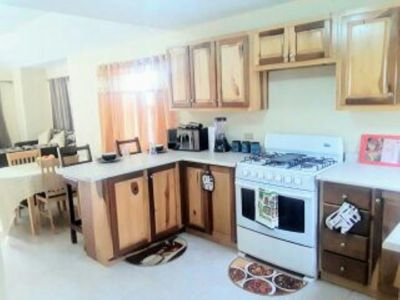 Photo for HEART LAND ESTATE 2br!!!